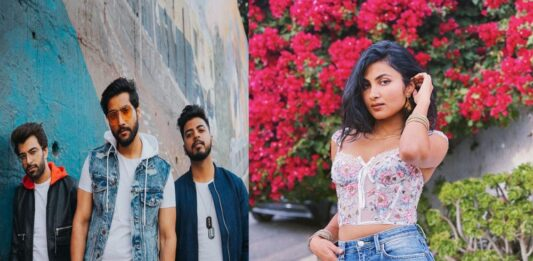 Viral Bollywood song cover artists that deserve your attention! - Bollywood Dhamaka