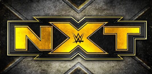 Watch Video Highlights from the Dusty Rhodes Classic on WWE NXT