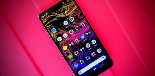 Android 12's best new features so far: 4 tools or settings you'll use every day
