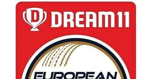 ECS T10 Barcelona Dream11 Prediction Fantasy Cricket Tips Dream11 Team