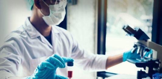 Best Stocks in the Past Week: Bionano Genomics Surges