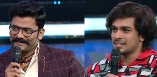 Bhagyalakshmi to RJ Firoz: These five Bigg Boss Malayalam 3 contestants can change the game