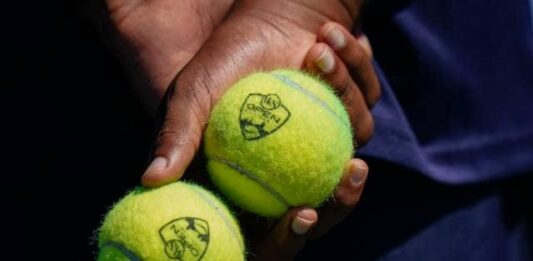 Billie Jean King Cup Finals postponed due to COVID-19 pandemic