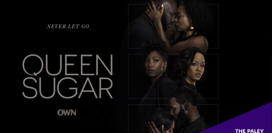 Black History Month: OWN's Queen Sugar at Paley Front Row presented by Citi