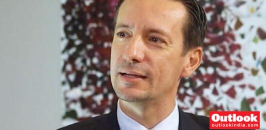 Congo: Italian Ambassador Luca Attanasio Killed In Ambush