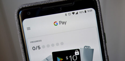 Does Apple Pay and Google Pay support mean crypto is now ready for primetime?