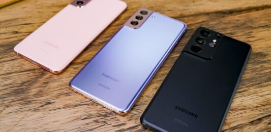 Galaxy S21 vs. Galaxy S20: Samsung phone price, features and more compared
