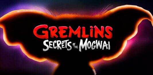 Gremlins: Secrets of the Mogwai: HBO Max Orders Season 2