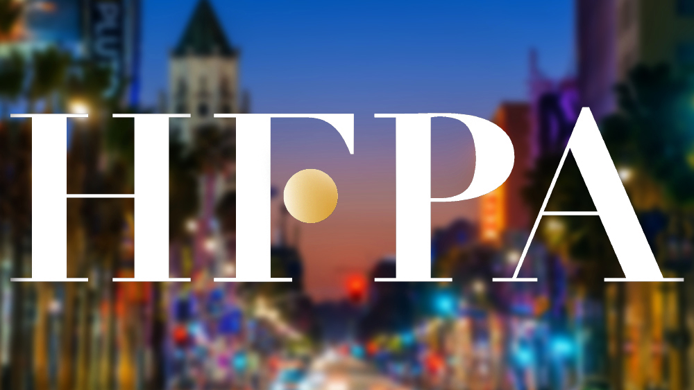 "HFPA Responds To Criticism About Its Lack Of Diversity: ""We Need To Bring In Black Members"" – Update"