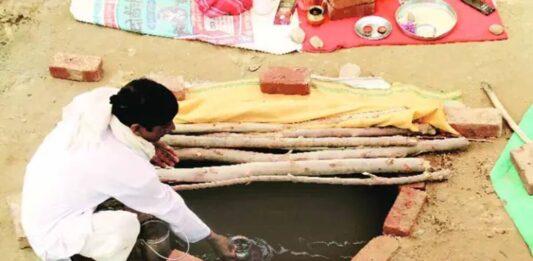 Haryana to launch revival of Saraswati river, to construct dam, barrage & reservoir at Adi Badri