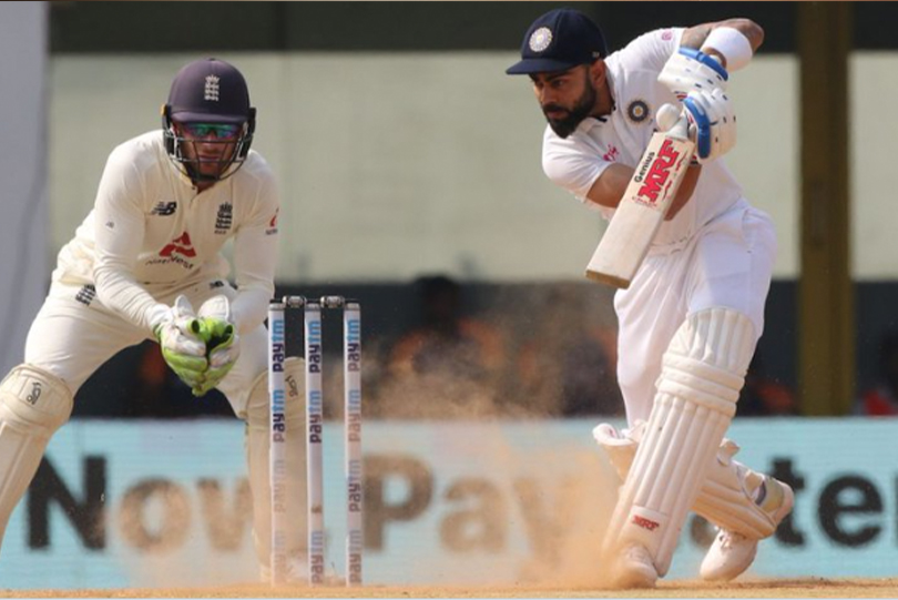 INDIA vs ENGLAND 2nd Test, Day 3 Live Score: India lose Pujara, Rohit early on Day 3, follow Live Updates
