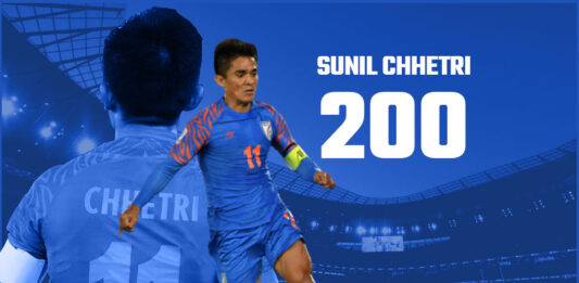 ISL 2020-21: Sunil Chhetri set to play 200th match for Bengaluru FC