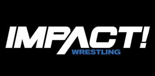 Impact Wrestling Ratings and Viewership Increased This Week
