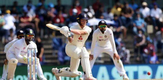 India vs England 2021, 3rd Test: Fantasy Cricket Tips