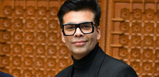 Karan Johar to launch four new talents, he will be launching from February 16