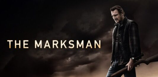 Liam Neeson's The Marksman to release in multiple languages