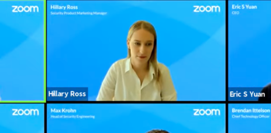 Microsoft Teams or Zoom? A salesman offers his stunning verdict | ZDNet