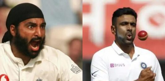 Monty Panesar And Ajay Ratra Praise India's Comeback Win In 2nd Test