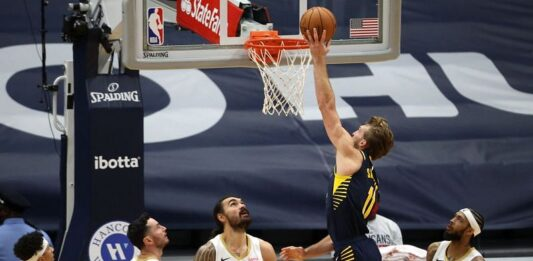New Orleans Pelicans Vs Indiana Pacers Prediction Match Preview February 5th 2021 Nba Season 2020 21 Pressboltnews