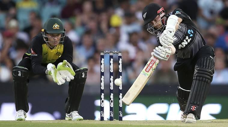 New Zealand vs Australia 2021, 1st T20I: Fantasy Cricket Tips