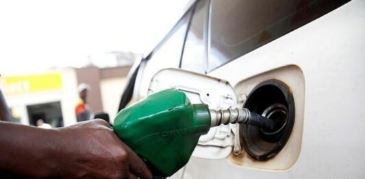 Petrol and diesel prices scale new heights; here's what fuel costs in Mumbai, Delhi, Kolkata