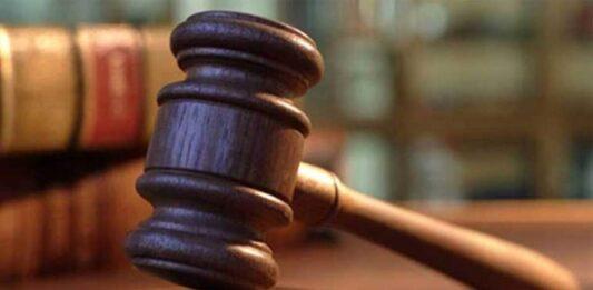 Munawar Faruqui, Munawar Faruqui case, Munawar Faruqui bail, Madhya Pradesh High Court, indian express news