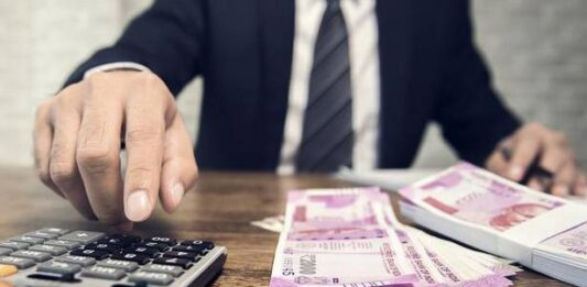 Should you book profits on your equity funds?