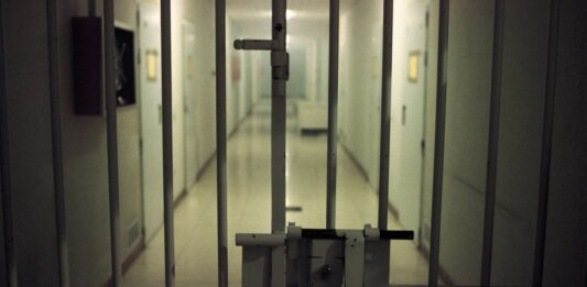 The many ways Muslim prisoners are denied religious rights in prison