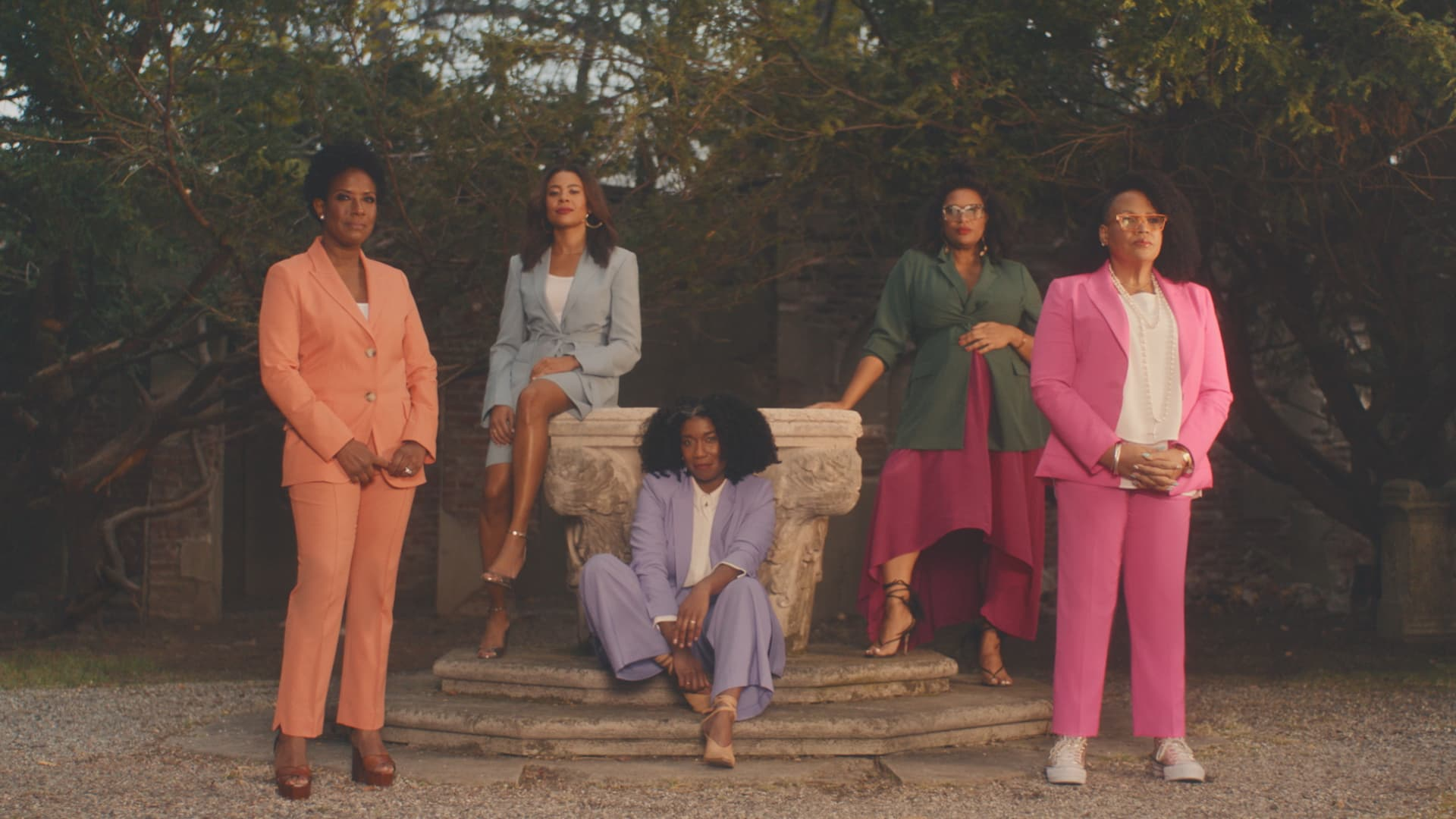 Image result for ulta beauty black owned brands