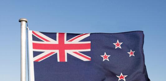 New Zealand ODD Dream11 Prediction Fantasy Cricket Tips Dream11 Team