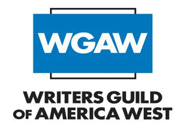 WGA West