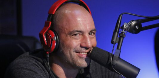Why Spotify wants to work with Joe Rogan, Barack Obama, and … you