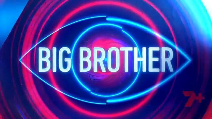 Big-Brother-Australia-Contestants-2021