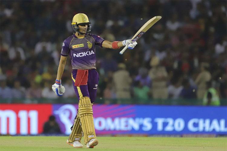 IPL 2021: 3 Kolkata Knight Riders (KKR) Players who can win the Orange Cap | Most Runs in IPL 2021