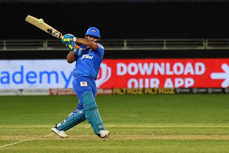 IPL 2021: Rishabh Pant Appointed Delhi Capitals (DC) Captain