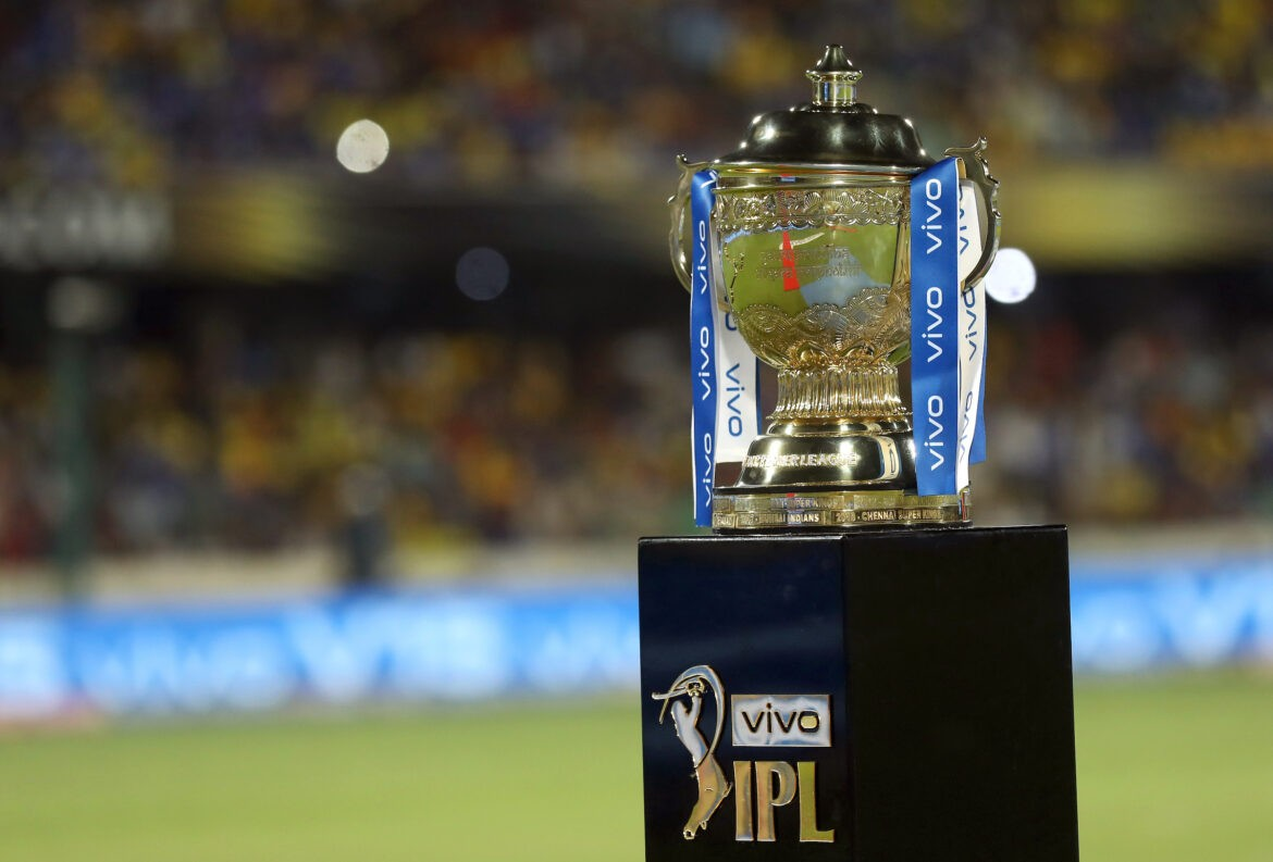 No Soft Signal, 90-Minute Time Restriction Part Of IPL's New Playing Conditions