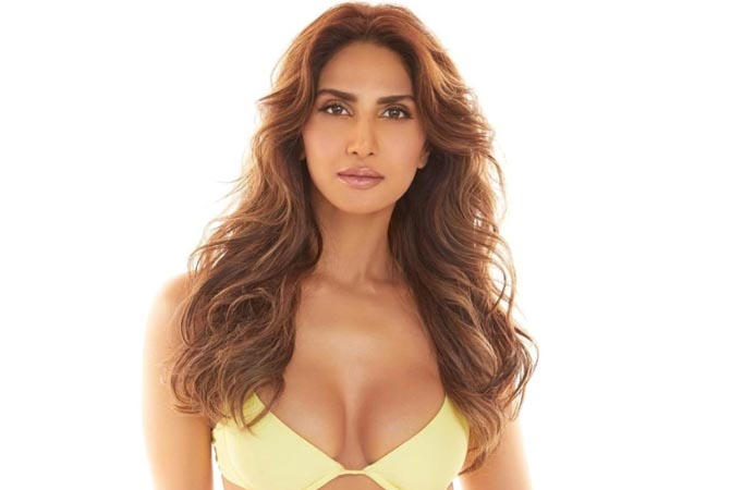 Vaani Kapoor: Big films get you eyeballs but with it comes scrutiny