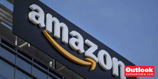 Explained: Here's How Alabama Amazon Workers' Decision On Unionisation Will Impact The E-Commerce Giant