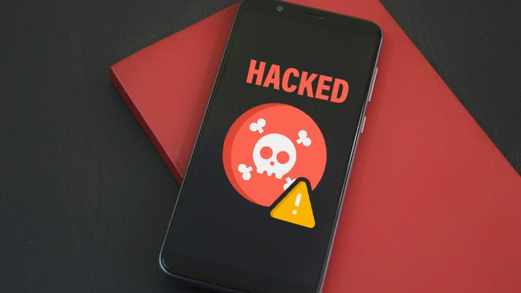 Flubot malware