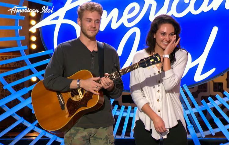 Hunter-Metts-on-American-Idol-2021
