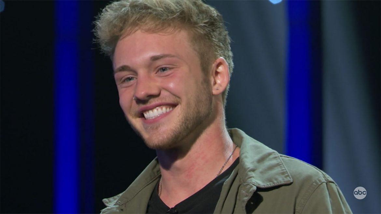 Hunter-Metts-on-American-Idol-season-19