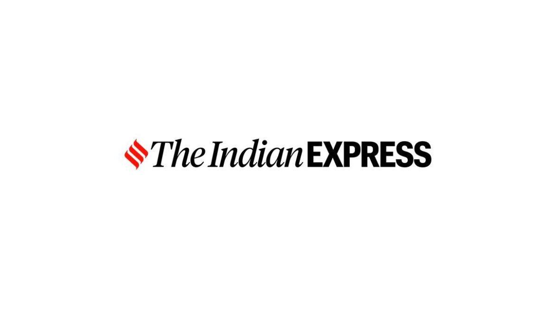 India's first environment minister Digvijaysinh Jhala dies at 89
