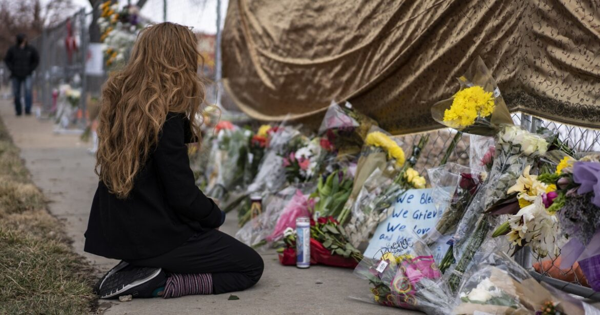 With mass shootings back in the news, these tips can improve your safety and your attitude