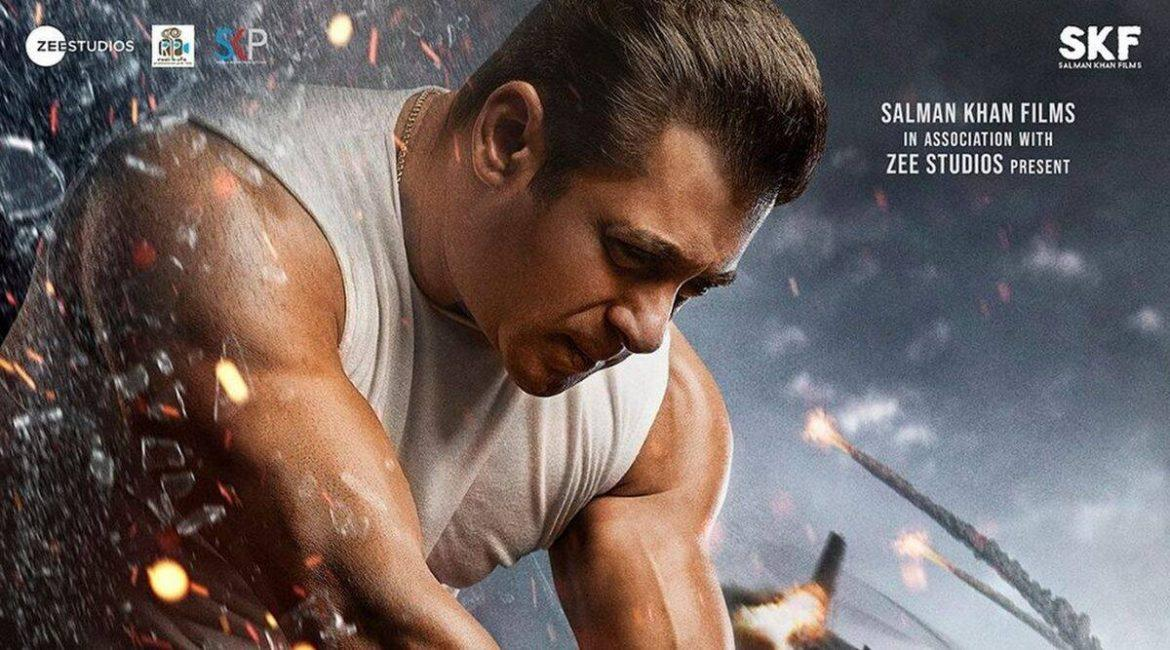 salman-upcoming-films-2021
