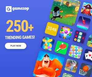 Gamezop-300x250