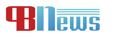 PressboltNews